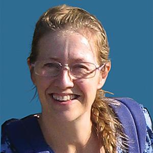 Astrid Nordfjell