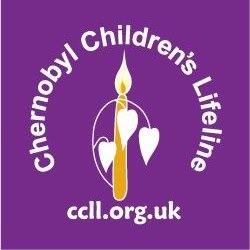 Chernobyl Lifeline logo